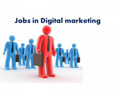 Hiring Online Marketers