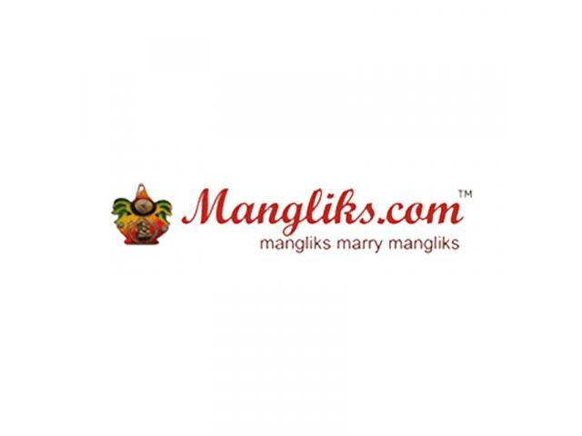 Best Matrimony Site In India