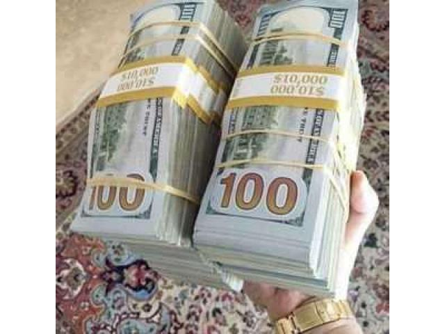 I am  a private loan lender.