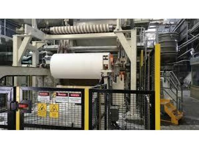 Textile Plant Project Openig For Freshers to 30 Yrs exp