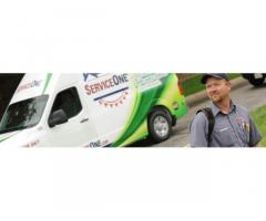 Professional Hvac Contractors Omaha