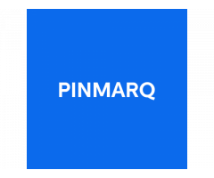Pinmarq - Find & Share Reviews About Local Businesses