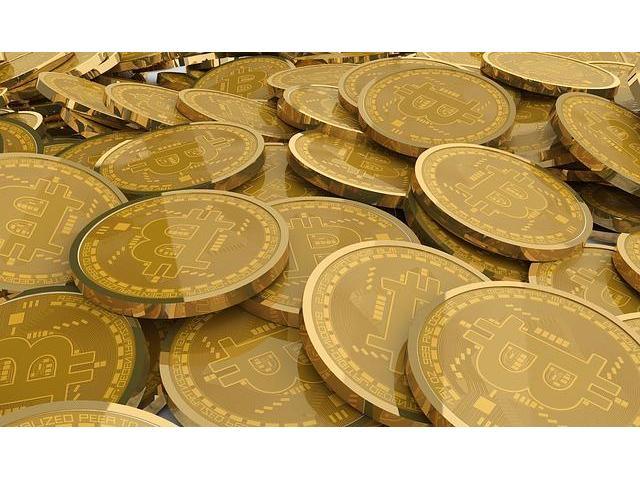 Get 100 Latest Free Bitcoin Mining Sites
