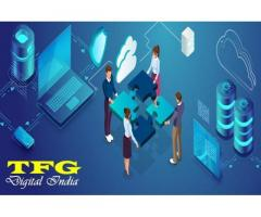 Social Media Marketing - Social Media Marketing is a joke – it's time to appoint TFG!