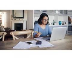 Earn a 6-Figure Side Income (Free Training)