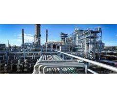 Process Plant Project Opening For Freshers to 34 Yrs Exp