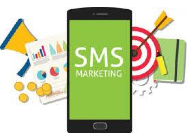 Hajana One Branded SMS Company In Pakistan