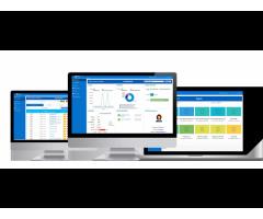 Best service of online payroll service tool | KPMG PREVA