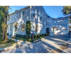 Homes For Rent Jacksonville Fl