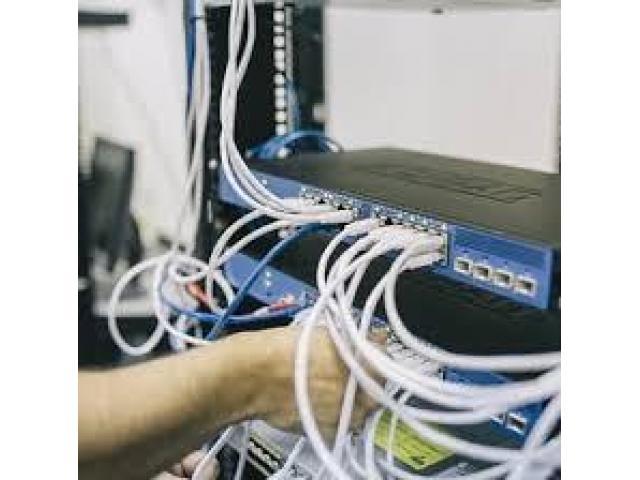 Residential Electric Diagnosis & Repair Marrero