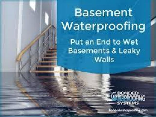 Waterproof Fabric Westchester NYC