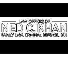 Dui Lawyer Montgomery, IL