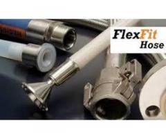 Flex Hoses