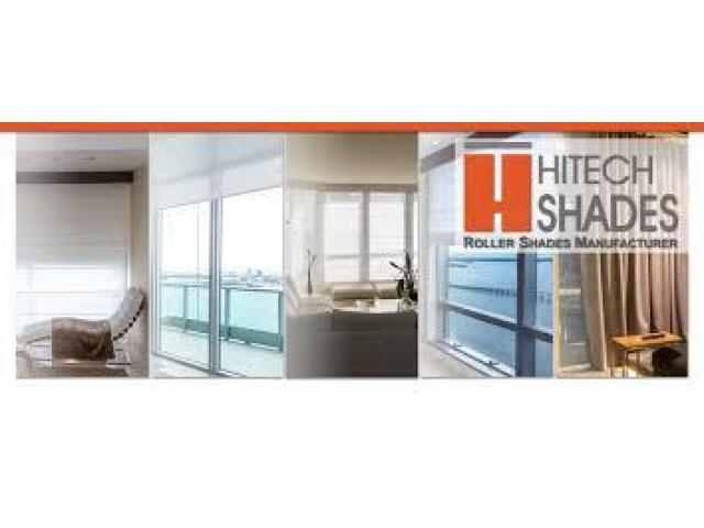 Modern Blinds for Windows Cape coral