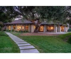 Luxury Homes for Sale Del Mar