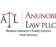 Family Law Lawyer Houston Texas