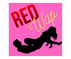 Redwap sex toys video