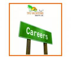 Digital marketing,Online Ad Posting,Part time Vacancy