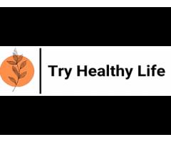 tryhealthylifenow